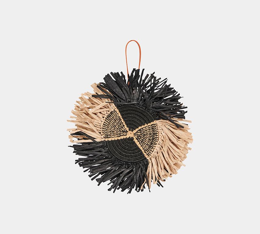 Handmade Mini Bags