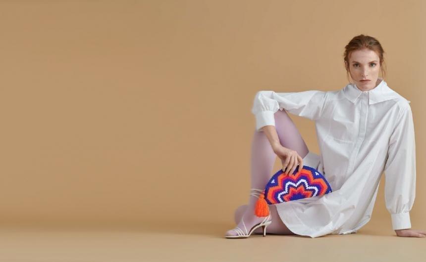 Fall 2019 Bag Trends / Runway trends: Adelie Handbags
