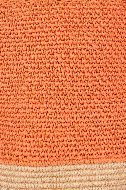 Espiga Orange