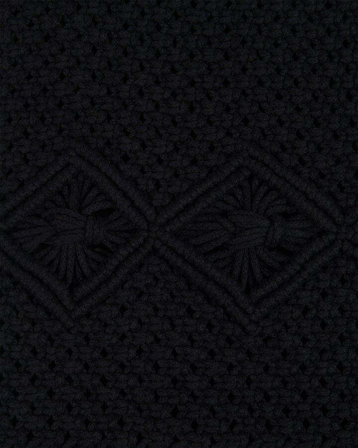 Ventura Black