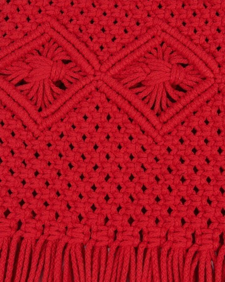 Ventura Red