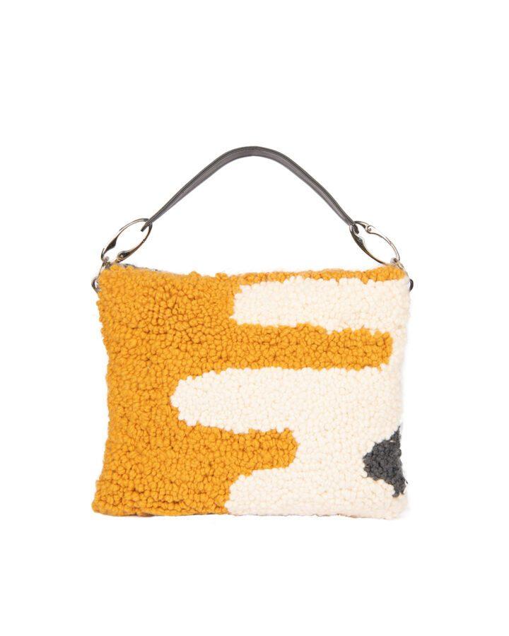 Socotra Hand Bag